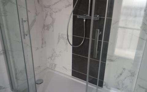 Our renovations at Hotel Paix Republique